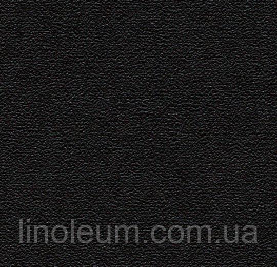 ПВХ плитка без фаски Forbo Allura а63487 (0.55 мм) 50 х 50 см