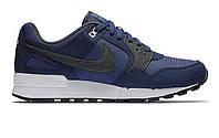 Оригинальные кроссовки Nike Air Pegasus 89 M01 (ART.344082-413)