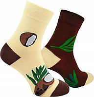 """Мужские носки Cerber """"кокос"""""""