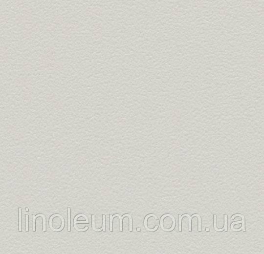 ПВХ плитка без фаски Forbo Allura а63491 (0.55 мм) 50 х 50 см