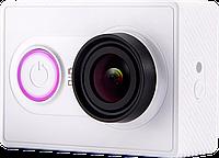 Xiaomi Yi Sport Wi-Fi, 16 Mpx, FullHD 60 кадров/сек, фото 7 кадров/сек.