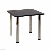 Столешницы для столов кафе