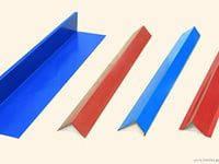 Изготовление изделий из листового металла,кровельных аксессуаров и гибочных изделий,КИЕВ