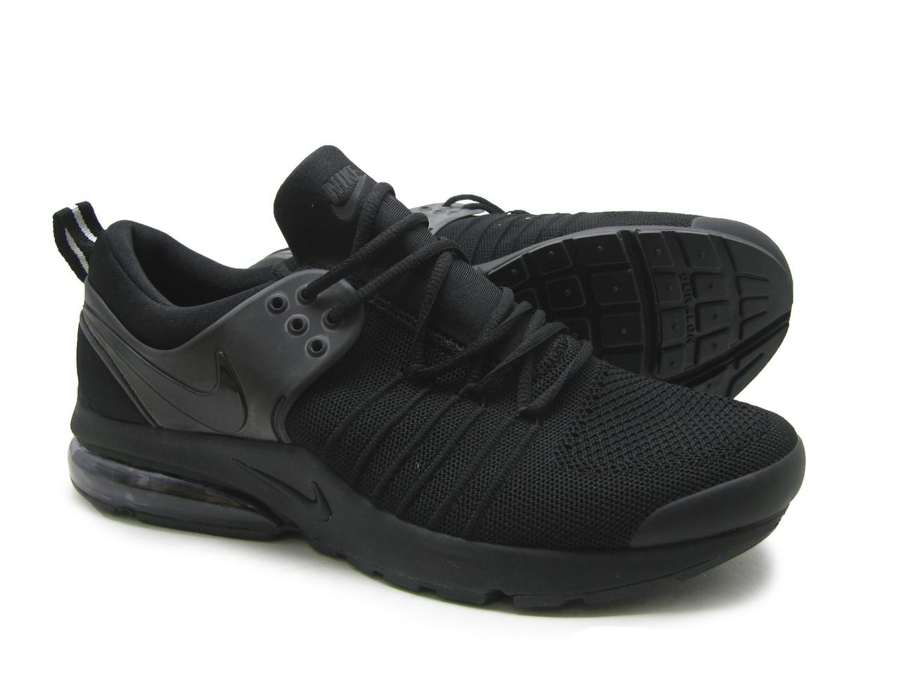 Кроссовки мужские Nike Air Presto 6