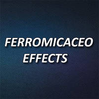 FERROMICACEO EFFECTS