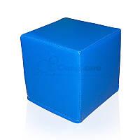 """Мягкий модуль """"Кубик"""" , фото 1"""