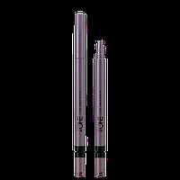 Стойкий карандаш-подводка для глаз The ONE от Орифлейм