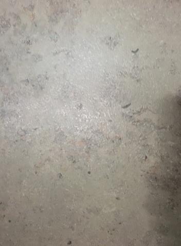 Столешница Кухонная 1140х600х38 мм