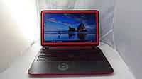 """15.6"""" Ноутбук HP Pavilion 15 p390nr - Beats A10 7300 QuadCore/4Gb/500gb Кредит Доставка Гарантия, фото 1"""