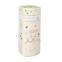 Универсальная термо упаковка, термос для бутылочки Ceba Baby Jumbo