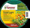 """Садовый шланг поливочный Symmer Garden Super Light 1"""" (25м), фото 3"""
