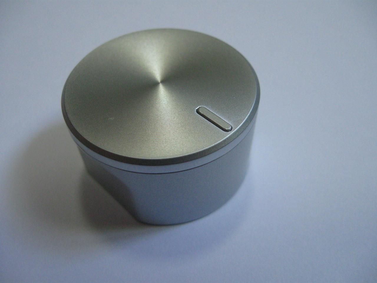 Ручка переключения режимов газовой поверхности Samsung DG82-01044A
