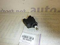 Б/У Коректор фар Peugeot 4007 2007-2013 (Пежо 4007), 00787845 (БУ-165913)