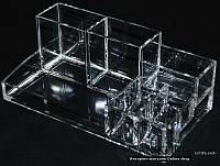 Органайзер для косметики, MF-B035