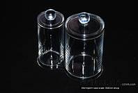 Диспенсер для ватных дисков, SF-298
