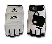 Перчатки для тхеквондо Pine Tree WTF