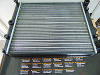 Weber RC 1102 Радиатор охлаждения ЗАЗ 1102