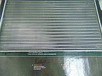Weber RC 1118 Радиатор охлаждения ВАЗ 1117-1119