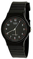 Годинник Casio - Classic MQ-24 Watch Black/White 3B