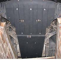 Защита двигателя LEXUS LS 430 (2002 - 2006) 4.3