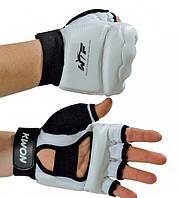 Перчатки для тхековондо Kwon WTF