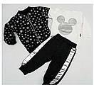 Стильные костюмы для девочек, фото 4