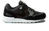 Оригинальные кроссовки Nike Air Pegasus '89 (ART. 918355 001)