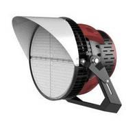 Прожектор для стадіону 500Вт, фото 1