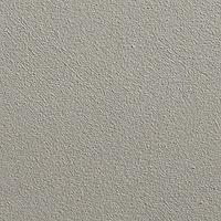 Декоративная краска Tambour Замша (Suede) 3 литра 629 ISU (Subtle Gray)