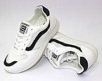 Женские повседневные кроссовки от производителя