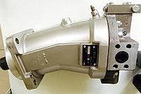 Гидромотор аксиально-поршневой регулируемый 303.3.112.501, фото 1