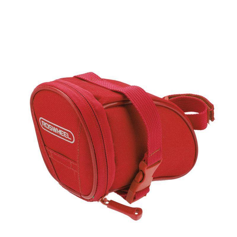 Сумка Roswheel під сідло 13656-CC Red