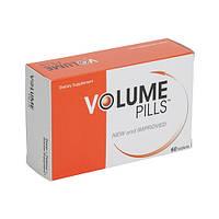 Volume Pills - препарат для увеличения подвижности сперматозоидов