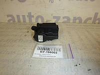 Б/У Привод заслонки печки Peugeot 4007 2007-2013 (Пежо 4007), CSA512T010 (БУ-166003)