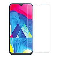 Защитное стекло Optima для Samsung Galaxy A50 A505FD прозрачное 2.5D