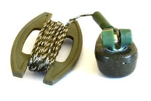 Беклид Fishing Roi с магнитными шариками 65 г (26-00-0111)