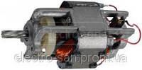 Двигатель (мотор) для мясорубки Эльво ПК-70-150-10, фото 1