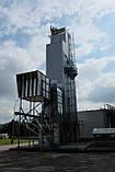 Зерносушарка STELA, модель GDB-XN 1/11-S, фото 3