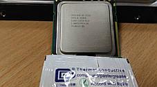 Процессор Intel Xeon E5503 /2(2)/ 2GHz + термопаста 0,5г, фото 3
