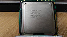 Процессор Intel Xeon E5503 /2(2)/ 2GHz + термопаста 0,5г, фото 2