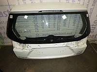Крышка багажника (4х4) Peugeot 4007 07-13 (Пежо 4007), 8701Z0