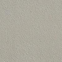 Декоративная краска Tambour Замша (Suede) 3 литра 641 ISU (Gray Wool)