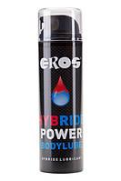 Eros Hybride Power  Bodylube 200 ml