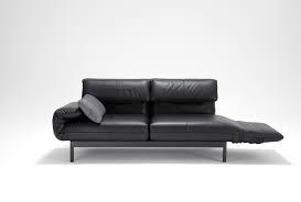 Мебель Rolf Benz