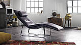 Мебель Rolf Benz, фото 2