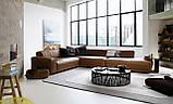 Мебель Rolf Benz, фото 4
