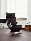 Мебель Rolf Benz, фото 3