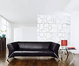 Мебель Rolf Benz, фото 7