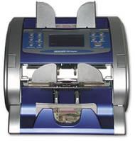 Двухкарманный сортировщик банкнот Magner 150 Digital