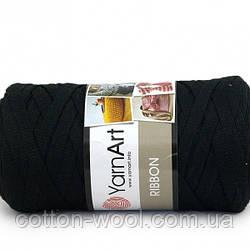 Ribbon (Рібон) 60%- хлопок, 40%- Viskos & Полиэстер 750